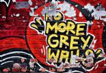 Wizard + Genius Wallpaper Wall Mural 00126 No More Grey Walls By Colemans